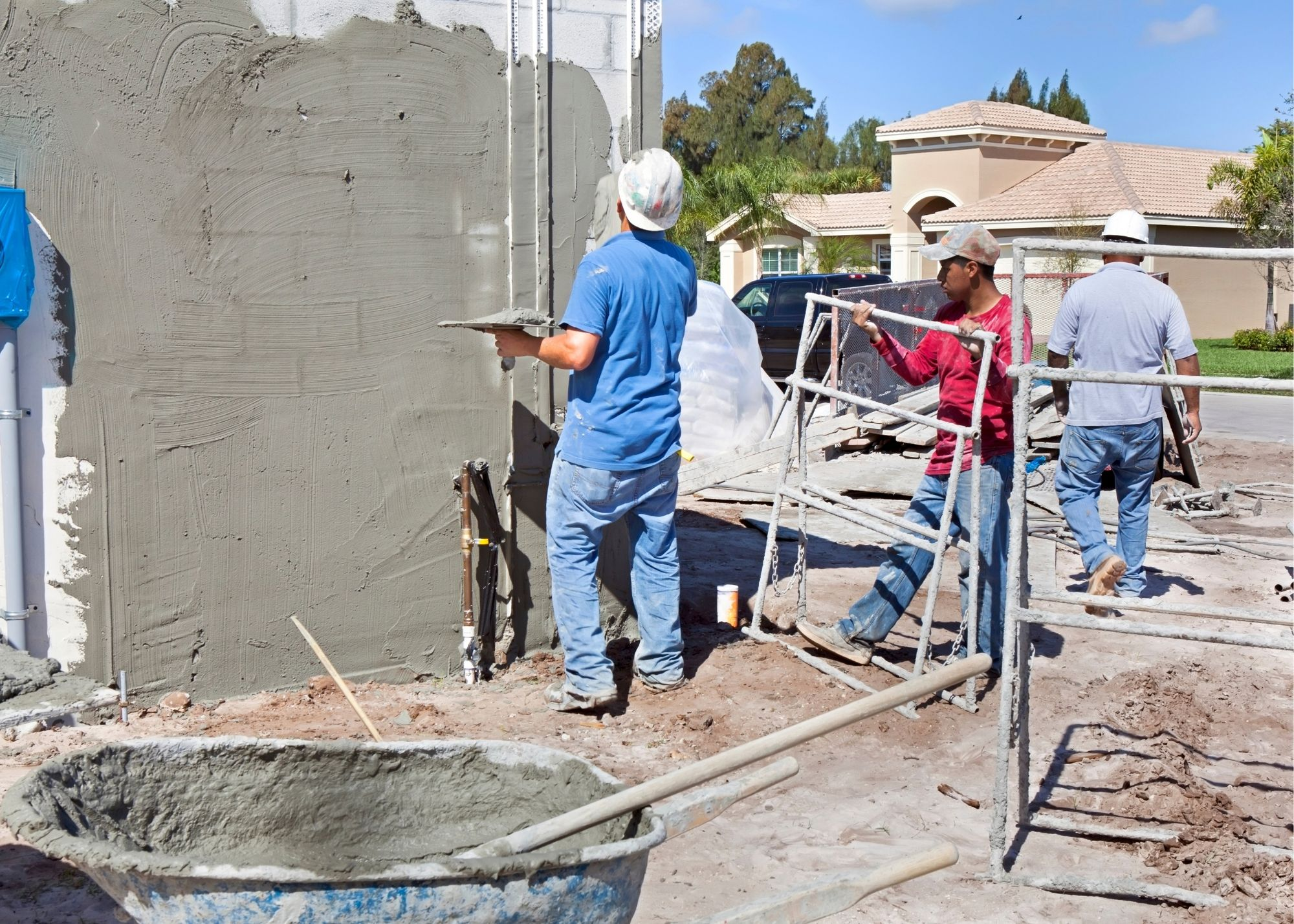 concrete-contractors-midland-tx-1