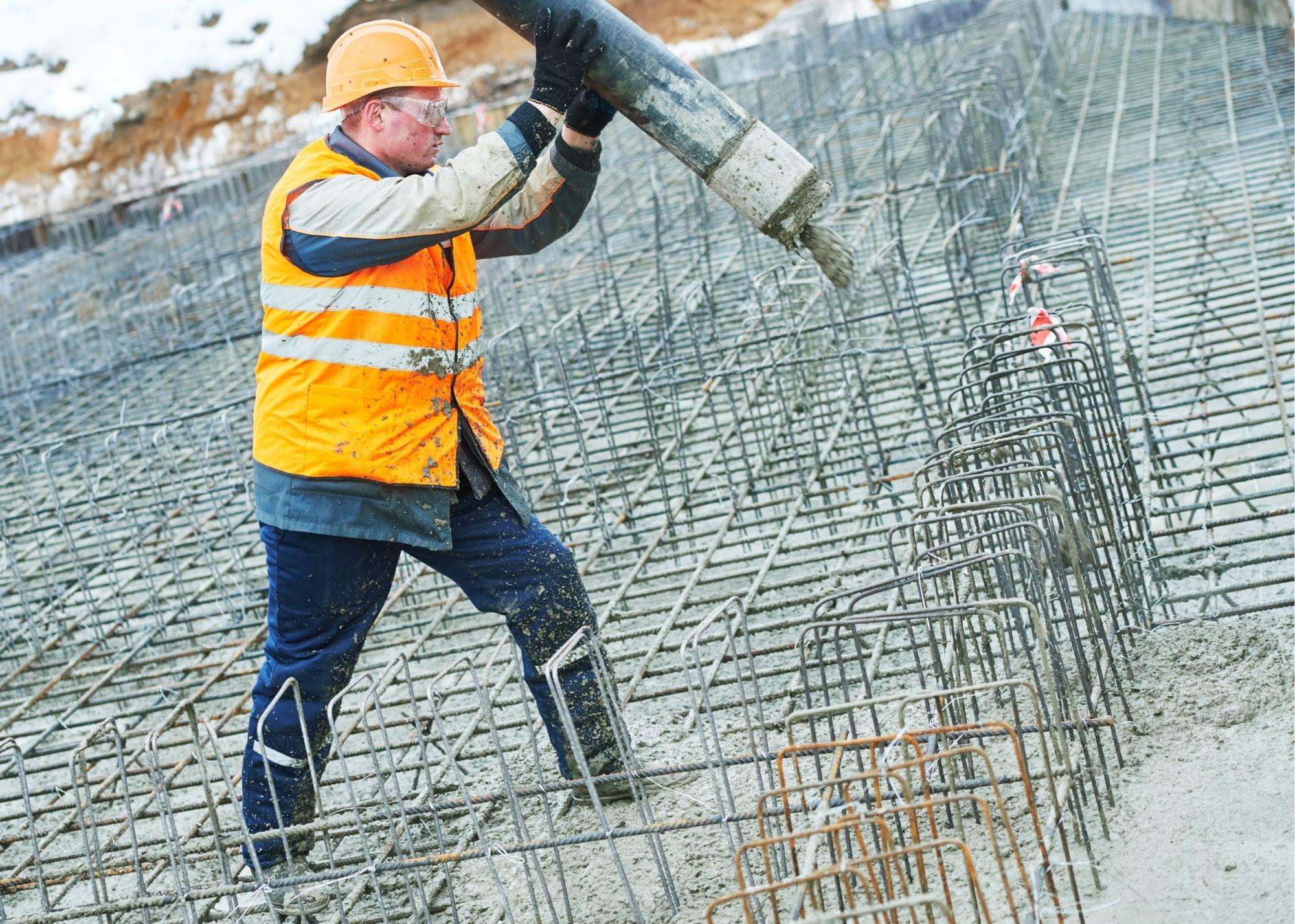 concrete-contractors-midland-tx-3