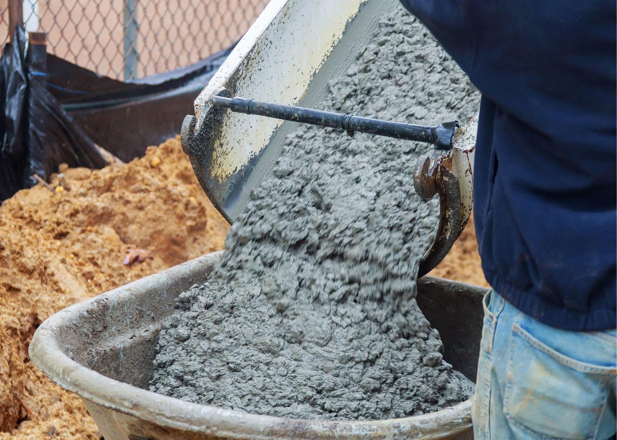 concrete-contractors-midland-tx-4