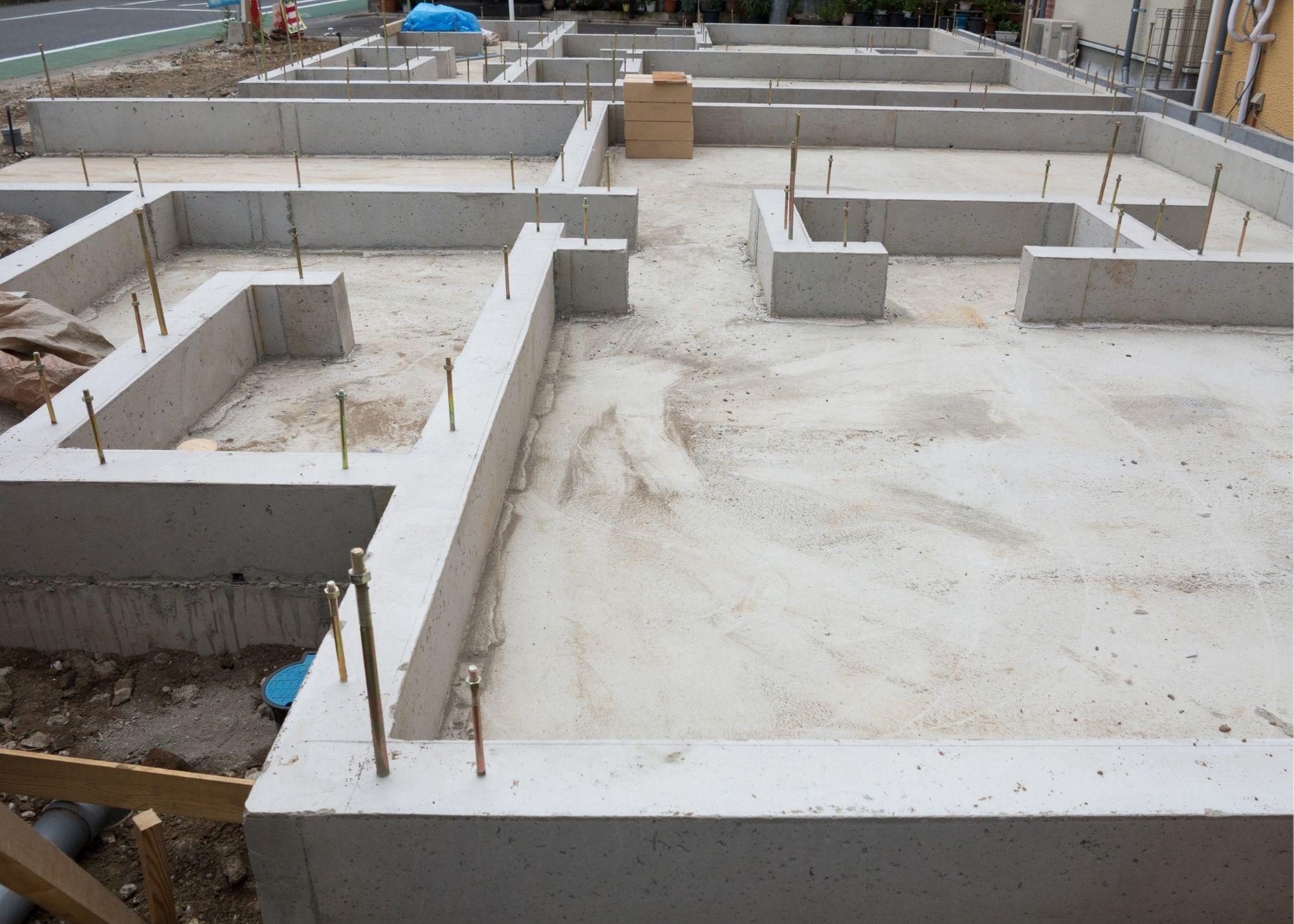 foundation-repair-midland-tx