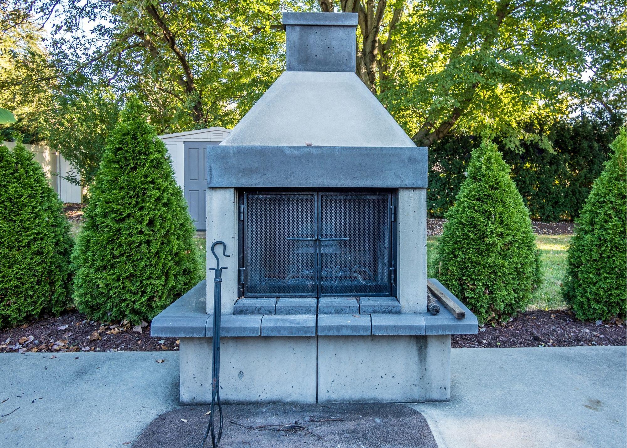 midland-concrete-fire-pit