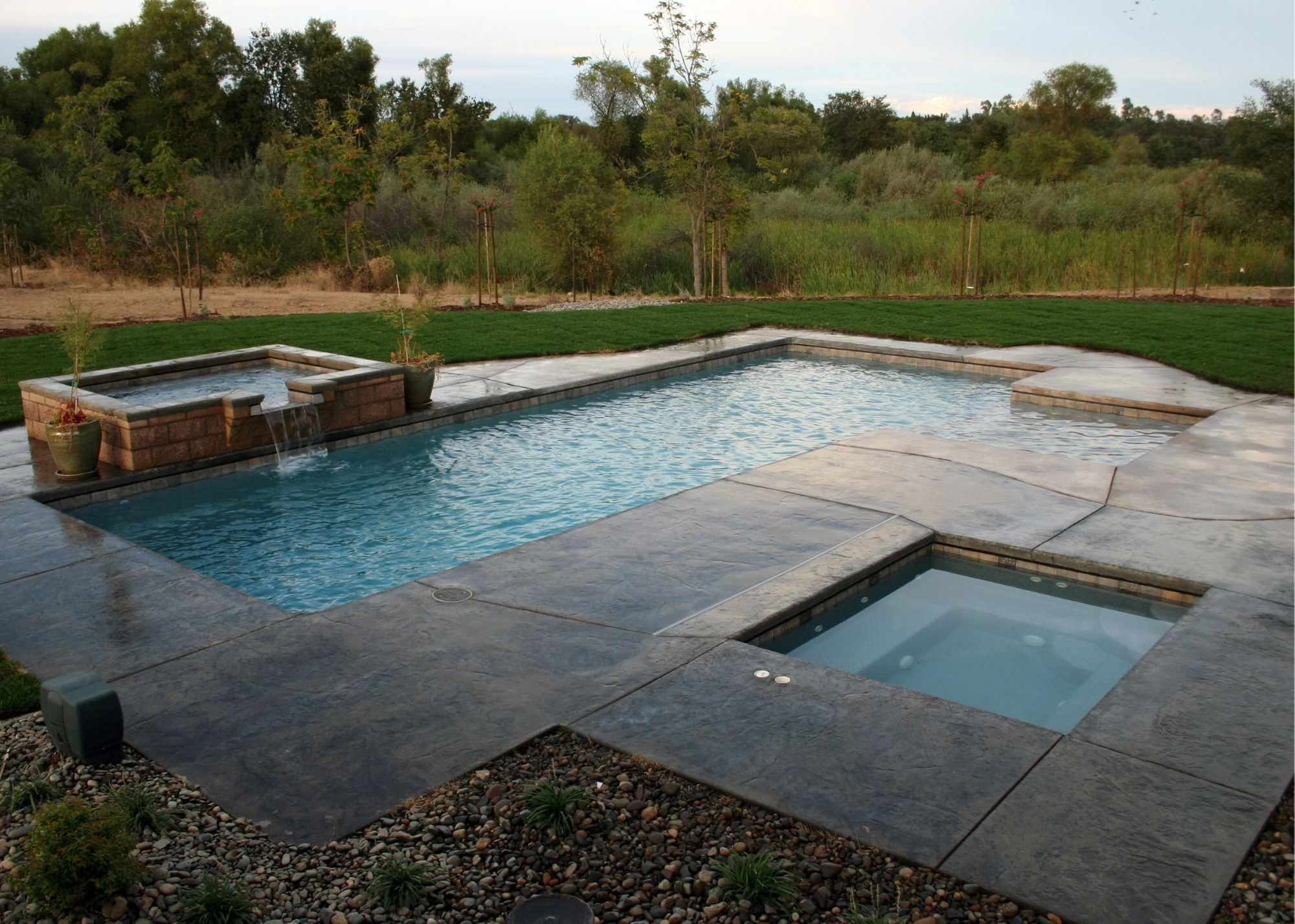 midland-concrete-pool