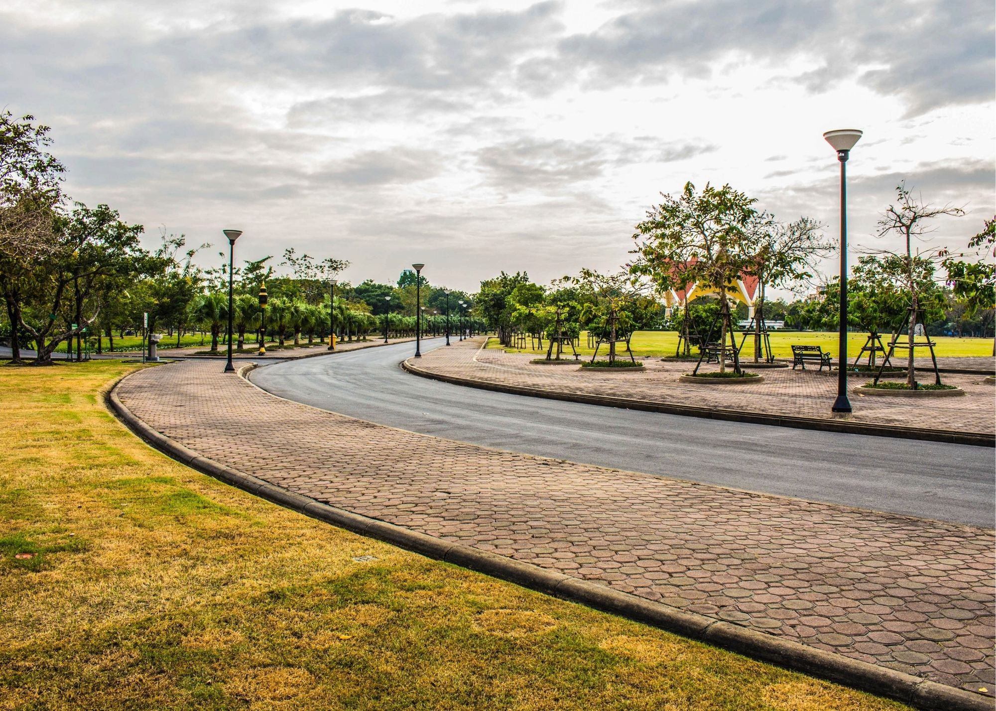 midland-concrete-sidewalk