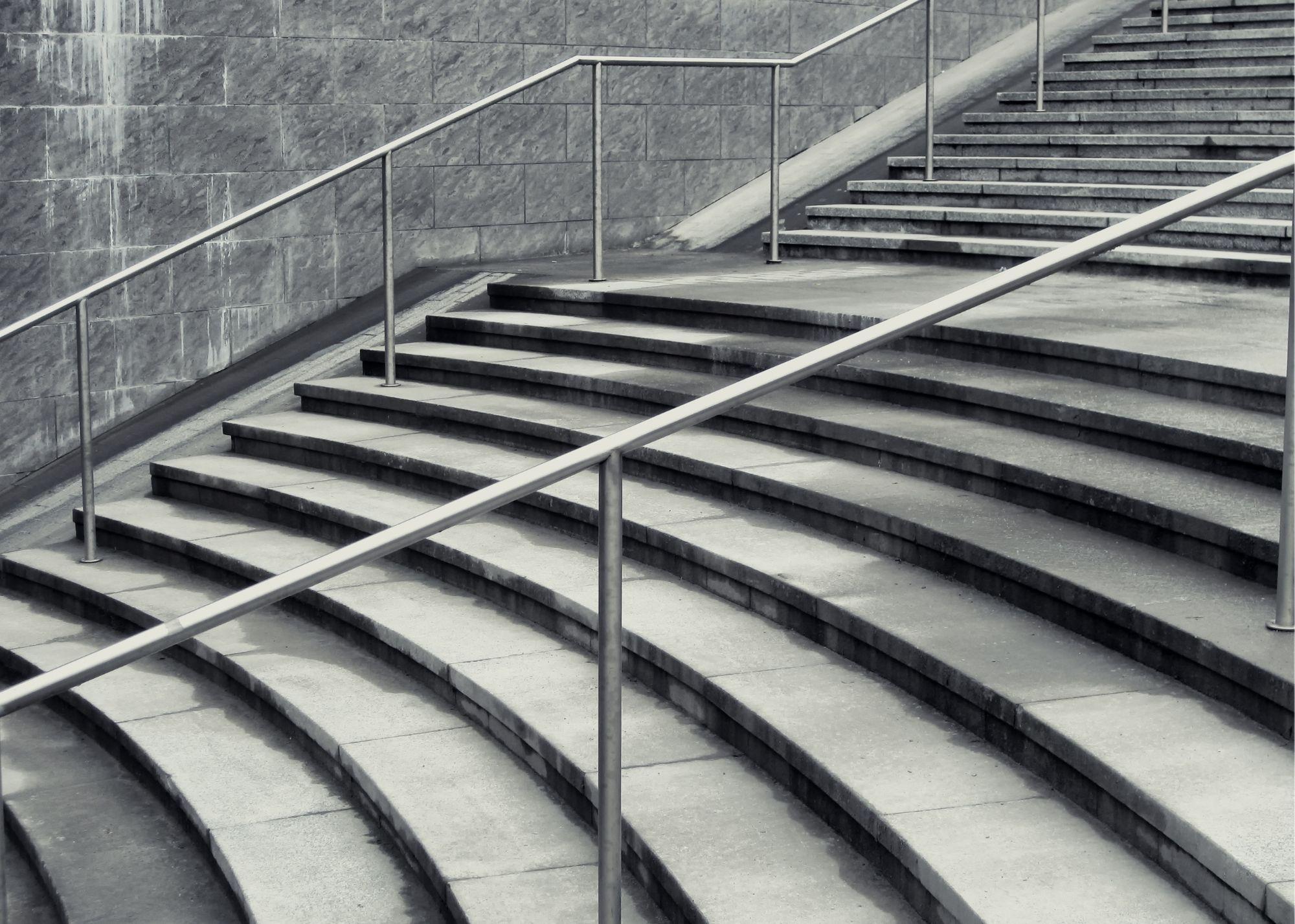 midland-concrete-stairs